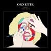 Ornette - Crazy