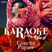 Antonio Vargas Heredia (Karaoke Version)