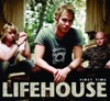 First Time - Single, Lifehouse