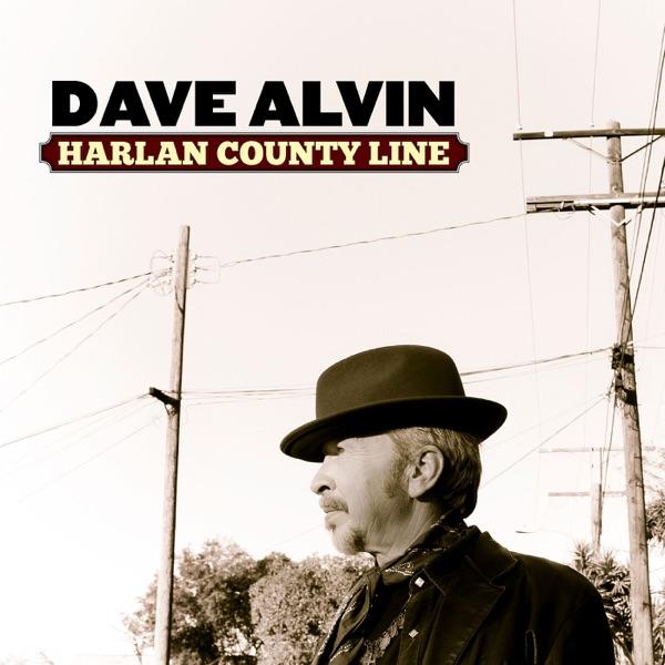 Harlan County Line - Single