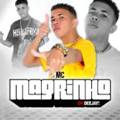 [Download] Fiu Fiu (feat. Mc Beyonce) MP3