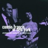 Connie Francis In New York, Connie Francis