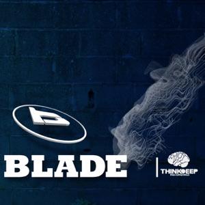 Blade & Soultec - Acid Jazz