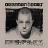 Midifilez (CD Versions), Brennan Heart