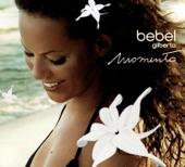 Bebel Gilberto - Tranquilo