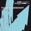 Auf Gehts - Single, Kerkhoff & Tujamo