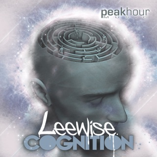 leewise cognition