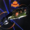 Night Ranger - 7 Wishes Album