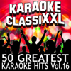 The Beaches of Cheyenne (Karaoke Version) [Originally Performed By Garth Brooks] - Dohn Joe