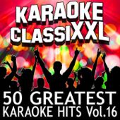 The Beaches Of Cheyenne (Karaoke Version) [Originally Performed By Garth Brooks]-Dohn Joe