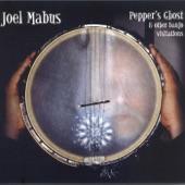Joel Mabus - Pepper's Ghost