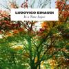 Experience - Ludovico Einaudi, Daniel Hope & I Virtuosi Italiani