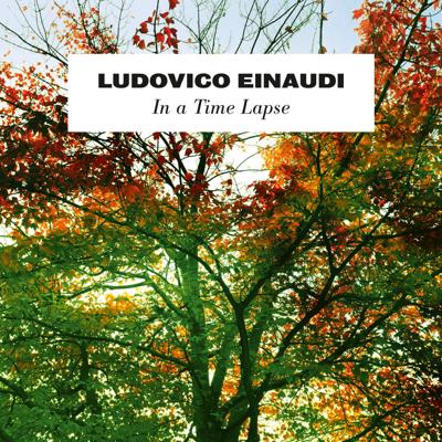 Experience - Ludovico Einaudi, Daniel Hope & I Virtuosi Italiani song