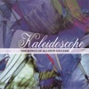 Kaleidoscope/The Songs of Allison Gilliam