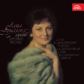 Bellini & Donizetti: Italian Opera Arias