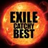 EXILE CATCHY BEST ジャケット画像