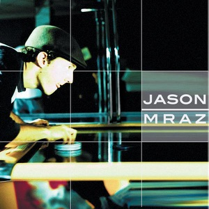 Jason Mraz Live & Acoustic 2001 Mp3 Download