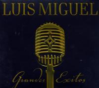 descargar bajar mp3 Luis Miguel Ahora Te Puedes Marchar