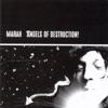 Angels of Destruction!, Marah