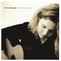 Glad Company by Anna Massie on Apple Music