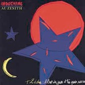 Indochine live au Zenith (Bonus Tracks '86) [Live Zenith 1986]
