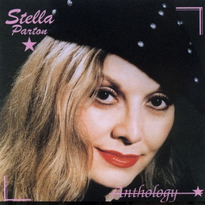 Stella Parton - I Don't Miss You Like I Used To - Line Dance Music