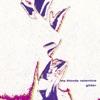 Glider - EP, My Bloody Valentine