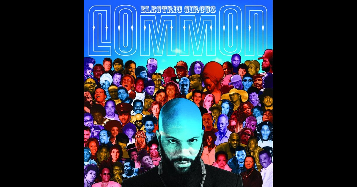 Common electric wire hustler flower mp3