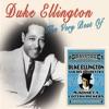 The Very Best of Duke Ellington