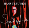 Spiksplinter - Hans Teeuwen