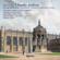 Trinity College Choir, Cambridge, Academy of Ancient Music & Stephen Layton - Handel: Chandos Anthems