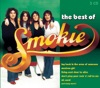 Best of Smokie, Smokie