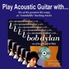 Play+Acoustic+Guitar+with+Bob+Dylan