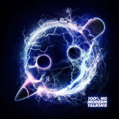 100 No Modern Talking  EP-Knife Party