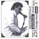 Barrelhouse Chuck - Salute to Sunnyland Slim