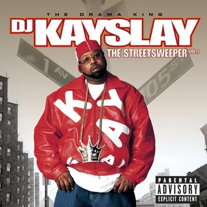 Baby, DJ Kayslay, Amerie, Foxy Brown & Nas - Too Much for Me feat. Nas, Baby, Foxy Brown & Amerie