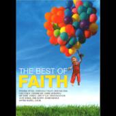 The Best of Faith