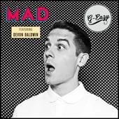 Mad (feat. Devon Baldwin) - Single