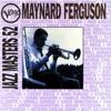 Maiden Voyage  - Maynard Ferguson