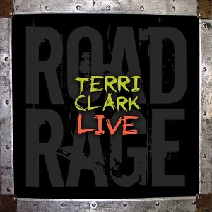 Terri Clark - Poor, Poor Pitiful Me - Line Dance Musik