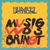 Musig wo's bringt - Best of Rumpelstilz (Remastered 2016)