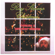 Santa Claus Is Watching You - Ray Stevens