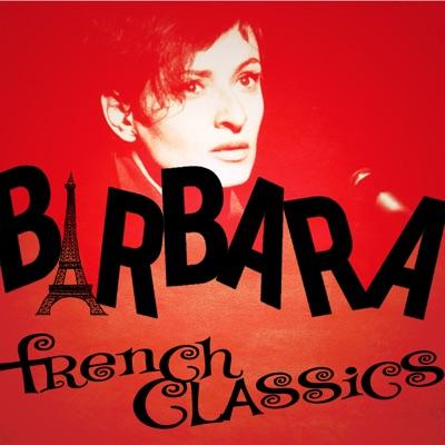 French Classics - Barbara