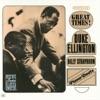 Flamingo  - Duke Ellington