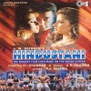 Hindustani (Original Motion Picture Soundtrack)