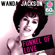 Funnel of Love (Remastered) - Wanda Jackson