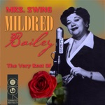 Mildred Bailey - Darn That Dream