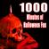 1,000 Minutes of Halloween Fun - Halloween Sounds