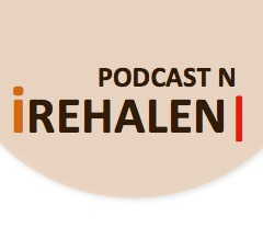 podcast n Irehalen