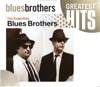 The Essentials: The Blues Brothers ジャケット画像